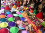 Holi Festival in India 2