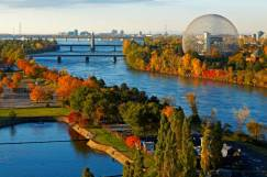 fall_colour_Montreal_biosphere