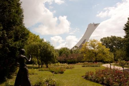jardin_botanique_montreal_11