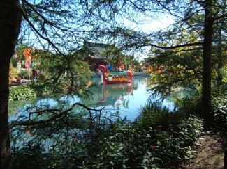 montreal-jardin-botanique-big