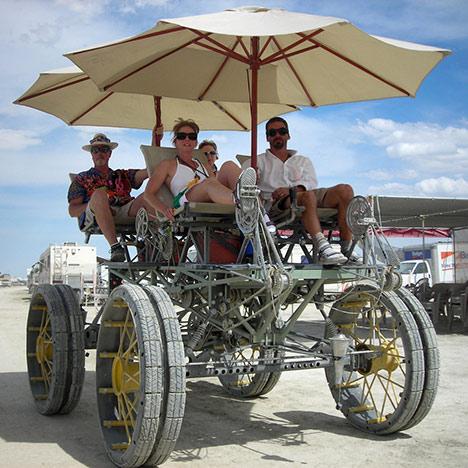 dogsled-quad-bike-photo-01