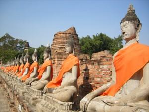 ayutthaya1-300x225