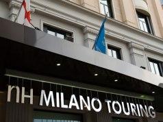 fachadas-1108837--nh-milano-touring_t2-z1w