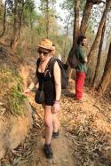 trek thailande chiang mai agvoyages