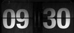 09h30