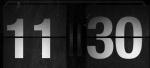 11h30
