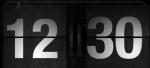 12h30