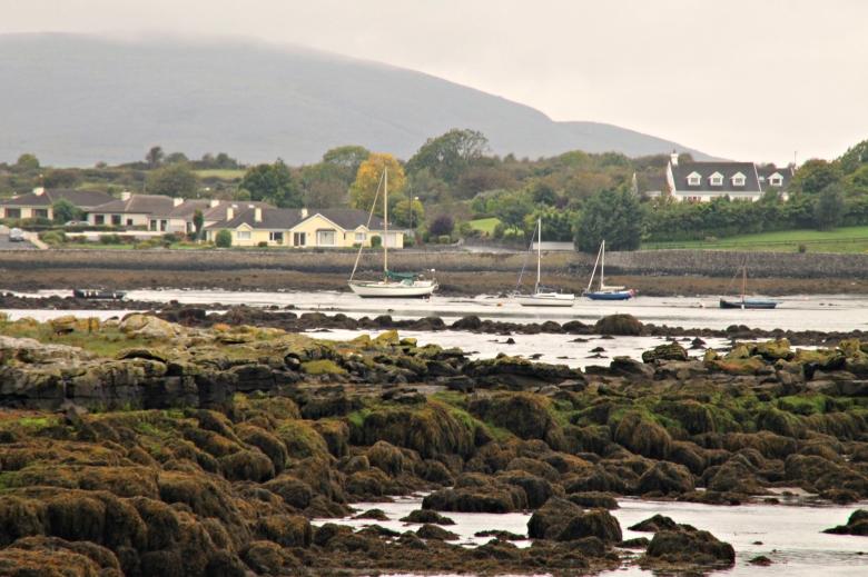 Road-trip en Irlande ©Travel-me-happy.comRoad-trip en Irlande ©Travel-me-happy.com