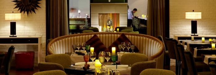 restaurant-osco_hero