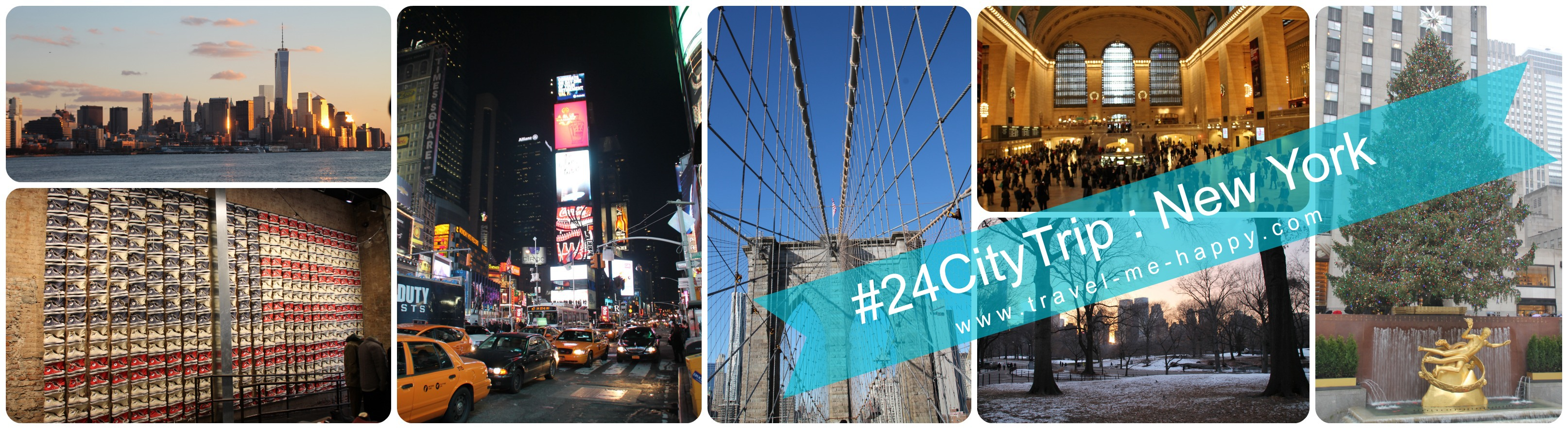 24NYCfinal_PicMonkey Collage.jpg.jpg