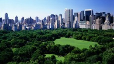 central-park-new-york-sightseeing-in-manhattan-lahv77ra1-1024x576