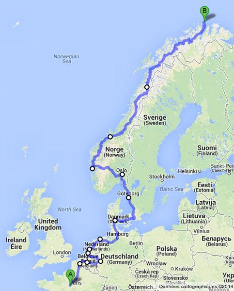 destination-cap-nord-map