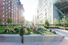High_Line_Lawn