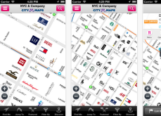nyc-map (1)
