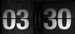 03h30