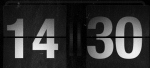 14h30