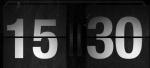 15h30