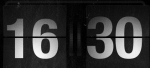16h30
