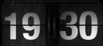 19h30