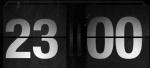 23h00