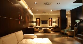 Crédit photo : hôtel Constanza